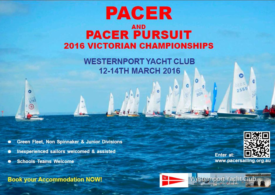 Pacer states poster 2016